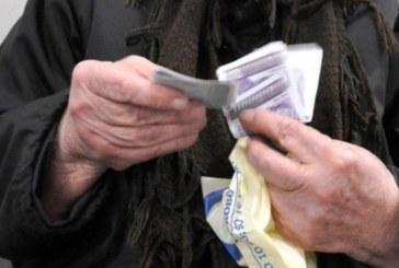 Ужасна новина за джоба на българина. С 11 % поскъпнаха храните за последните 3 месеца