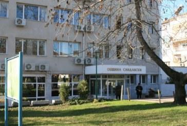 За четвърти път отрязаха мераците на санданчанина Илия Митов да замени частен имот с общински срещу Евангелската църква