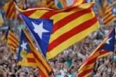 Сепаратистите отново са мнозинство в парламента на Каталуния