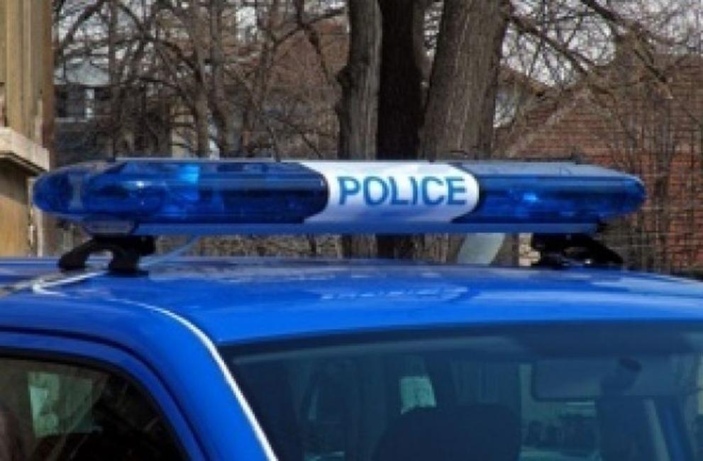 Крадци ужилиха ексобщински съветник в Петрич