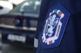 Окръжна прокуратура предаде на съд шофьор, причинил смърт на пешеходец