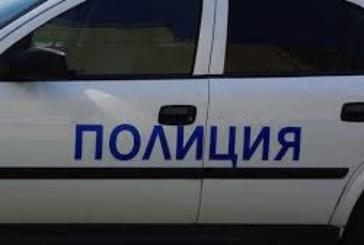 Крадци претарашиха жилище в Благоевград, откраднаха злато и пари