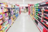 ПРЕДИ ПРАЗНИЦИТЕ: Започват засилени проверки на заведенията за хранене