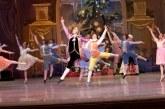 Банско – домакин на балетен фестивал в първите дни на Новата година