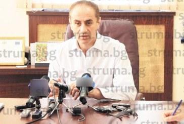 """Фирмата, осъдила община Кюстендил за """"неоснователно забогатяване"""", си извади изпълнителен лист за 500 000 лв.,  близо 600 служители от местни дейности застрашени  да останат без заплати"""