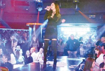 """Провокативната Емануела взриви емоциите в """"Тhe Face"""", тази вечер Галин стартира серията празнични купони"""