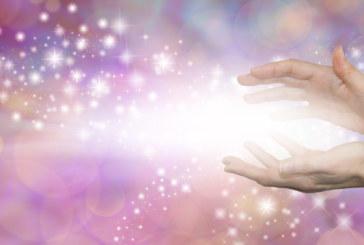 Енергиен ден, очакват ни силни емоции и преживявания