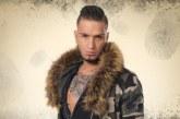 Джино Бианкалана е големият победител в Big Brother: Most Wanted