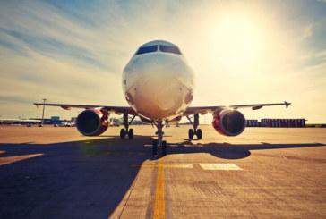 Стачка блокира част от въздушния и наземния транспорт в Италия