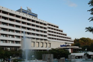 Невиждан досега отлив на студенти за празника регистрират в хотелите в Сандански, едва 500 са резервациите