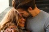 5 огромни разлики между влюбването и любовта