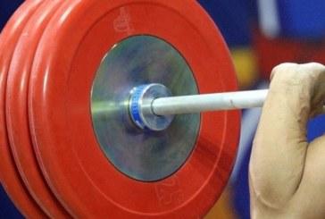 Изхвърлят щангите от олимпийските игри?