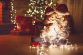 Изненадващи факти за Коледа, които може би не знаете