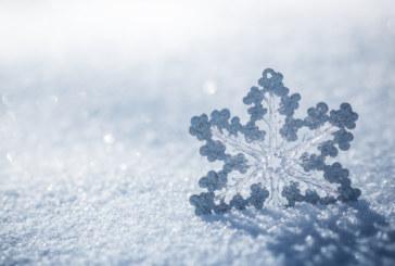 Климатолог ни обещава снежна, но и студена Коледа