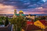 """При замърсен въздух в София: Двойно по-скъпа """"Синя зона"""", безплатен транспорт – само в краен случай"""