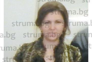 По 40 пациенти на ден преминаха през Спешното отделение в Благоевград по празниците