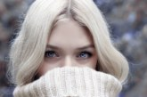 Странни неща, които се случват с тялото, когато е студено