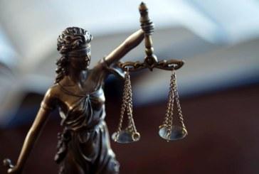 Двама непълнолетни братя с наложени наказания за грабеж