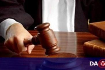 Телефонни измами в Пиринско! Осъдиха трима мъже, измъкнали 10 000 лв. от баба