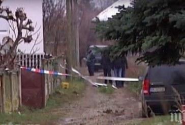 ШОКИРАЩО! Лясковец 2 хвърли в ужас цяла Сърбия