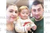 Семейство от Сатовча с 2 хлебопекарни в Памплона отрупано с поръчки от гастарбайтери за Коледа