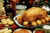 Вековни традиции: Коледният обяд – блАжен и блажЕн
