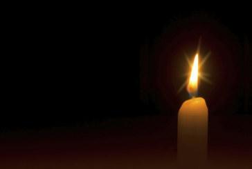 Ден на траур в Харманли