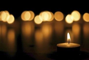 Ден на траур в Харманли след катастрофата тази нощ