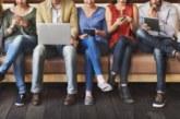 Как да ползваме устройствата си по-дълго време?