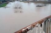 Обстановката в Пернишко се нормализира! Отводняват къщи в Негованци