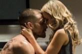 Защо правите секс с бившия