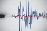 Земетресение разлюля и Чирпан
