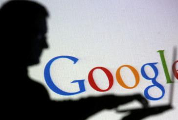 """25 факта за """"Гугъл"""", които може би не знаете"""