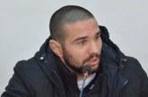 Страшен гаф на данъчните! Глобиха треньора по бойни изкуства в Сандански Кирил Ханджийски