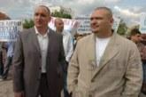 """Братя Галеви в списъка """"Цацаров"""" с 500 издирвани, избегнали затвор, в Ресилово още ги чакат да се върнат, та да спрат кражбите"""