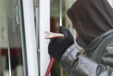 Нагла кражба в Банско! Апаши се промъкнаха в къща, задигнаха злато и пари