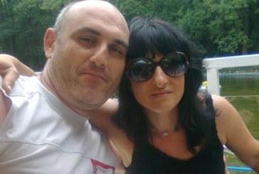САМО В STRUMA.BG! Заподозреният за касапницата в Нови Искър Неделчо Юнаков живял с първата си съпруга в Сапарева Баня