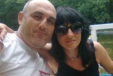 Майката на застреляния Неделчо Юнаков: Кети е виновна за всичко, не си сяда на задника