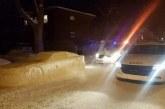 Шегаджия разигра полицаи по уникален начин /СНИМКИ/