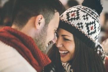6 идеи за прекрасен романтичен уикенд