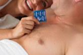 Важни неща, които трябва да знаете за презервативите