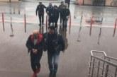 СКАНДАЛ! Бизнесмен от Югозапада арестуван в Гърция