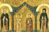 Три красиви имена черпят днес, спазете важен ритуал