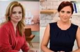 Аделина Радева и Ани Цолова във война от 2 години