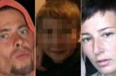Ужас! 9-годишно дете почина след решение на родителите си
