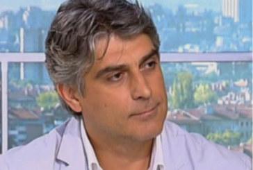 """Криминален психолог за убиеца Росен Ангелов: """"Това е някаква перверзия"""""""