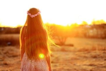 Какво би се случило с нас, ако никога повече не видим слънчева светлина