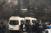 Току-що съобщиха: Убиецът в Нови Искър е заловен, от МВР мълчат