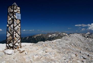 Трагедия на Богоявление! Мъж загина при изкачване на връх Вихрен