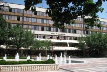 Комисия по безопасност на движението в Благоевград набеляза мерки за повишаване сигурността на пътя
